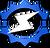 Arc Trap Icon