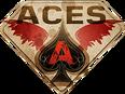 Angel City Elite Logo