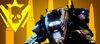 Titanfall 2 Callsign Frontier Legion Insane