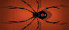 Titanfall 2 Callsign Black Widow