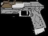 P2016 Icon