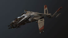 Phantom T2 Render 1