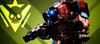 Titanfall 2 Callsign Frontier Monarch Insane