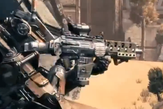 File:Unknown Assault Rifle.png