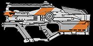 L-STAR Icon