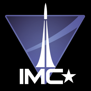 Faction logos imc opt