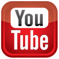 File:SpartanPro1 - YouTube Icon.png