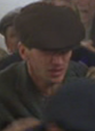 File:Steerage Man 3 (from 1997 Film).png