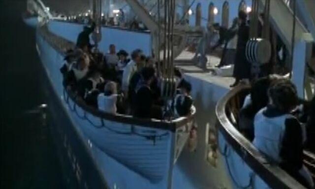 File:Lifeboat 7.jpg
