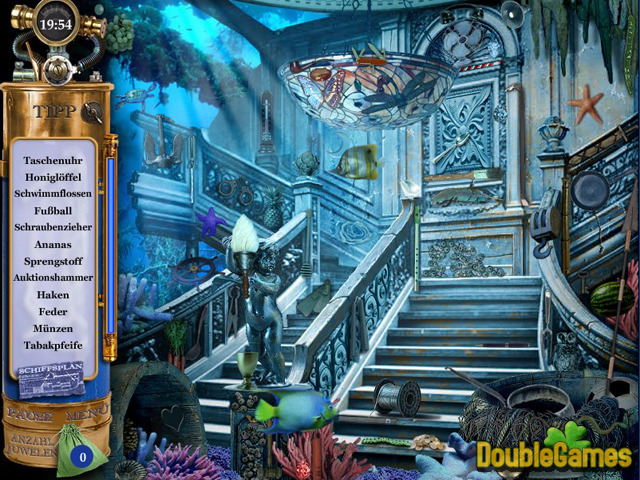 File:Hidden Expedition Titanic Grand Stair Case.jpg