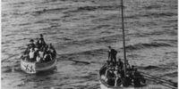Lifeboat 14