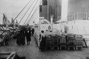 Top-deck-titanic