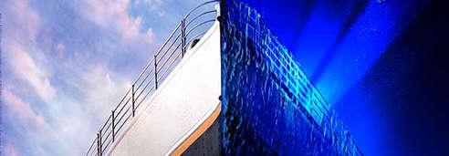 File:Titanic foto2.jpg