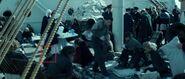 Titanic-movie-screencaps.com-21484