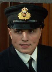 JamesMoody1997