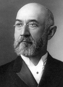 File:Isidor Straus 1903.jpg