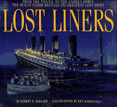 File:Lost Liners.png
