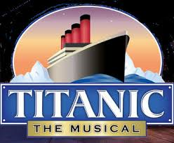 File:Titanic the Musical.png
