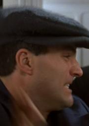 Steerage Man 2 (from 1997 Film)
