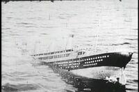 InNacht'1912