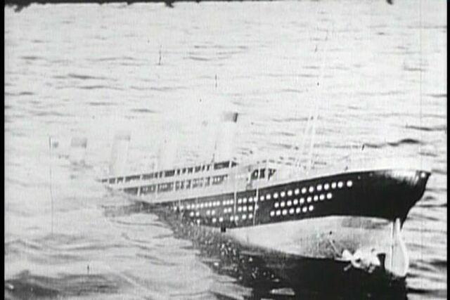 File:InNacht'1912.jpg
