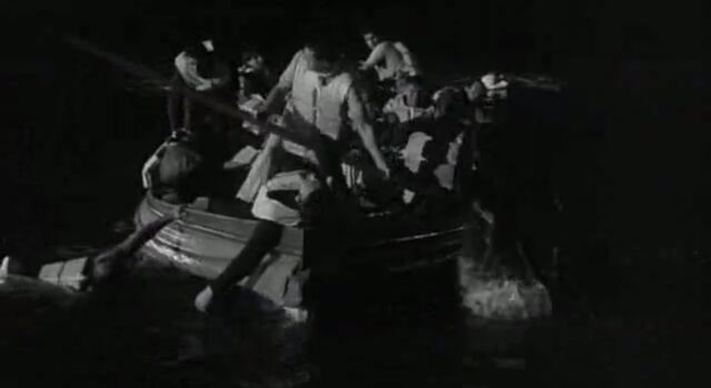 File:Lifeboat A water.jpg