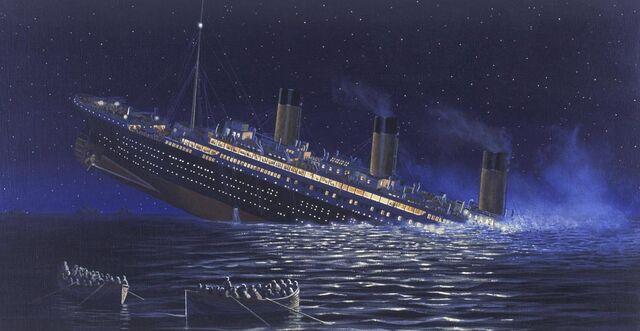 File:Titanic sinking stu w1.jpg