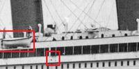 Lifeboat 9
