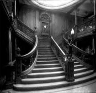 File:Forward 1st Class Lower Grand Staircase.JPG