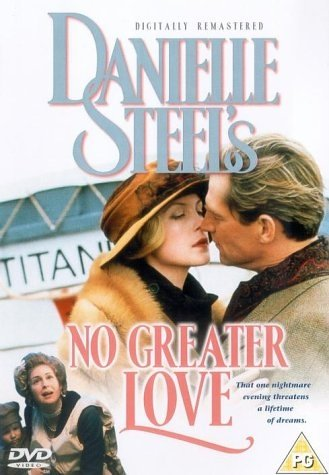 File:Titanic No Greater Love.png