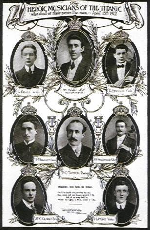 File:Titanic Band.jpg