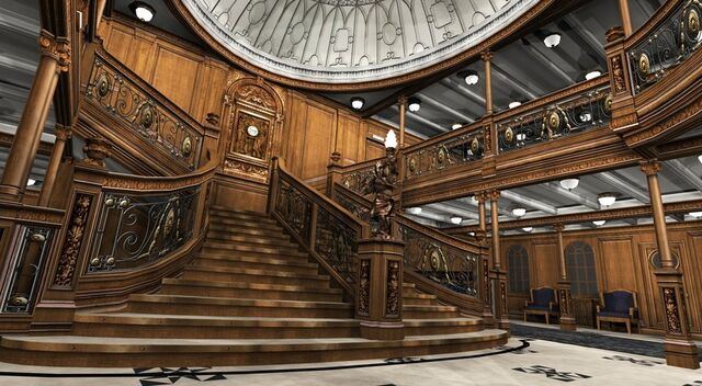 File:Grand-staircase-reconstructured-titanic.jpg