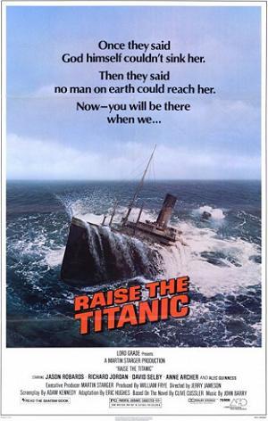 File:Raise The Titanic Movie Poster.jpg