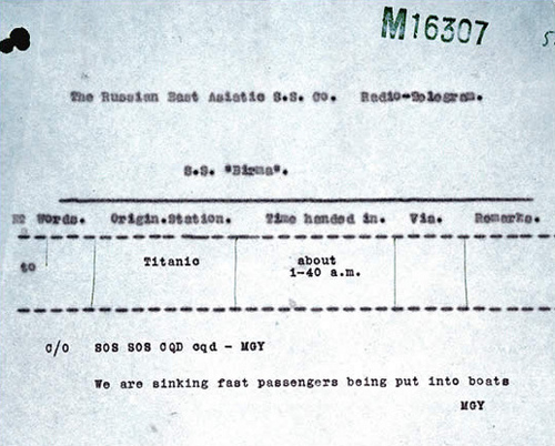 File:Titanic signal.jpg