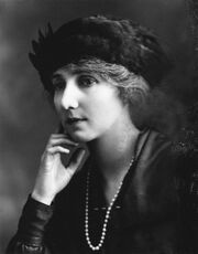 Countess of rothes.jpg