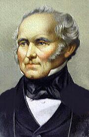 SamuelCunard