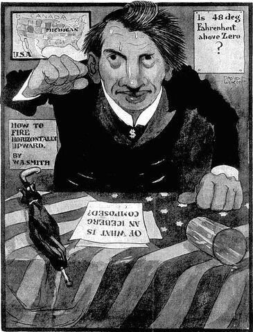 File:William Alden Smith cartoon 1912.jpg