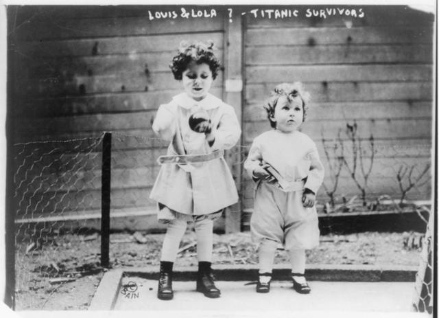 File:Louis & Lola.png