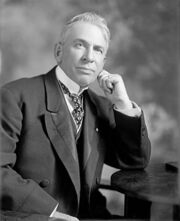 William Alden Smith 2