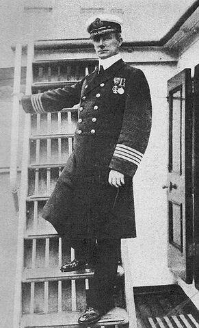File:Capt. Arthur H. Rostron, R.D., R.N.R.jpg