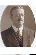 George dennick wick.jpg