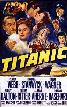 File:Titanic 1953 film.jpg