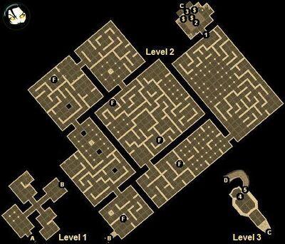 Minoanlabyrinth
