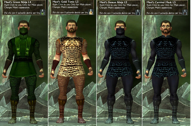 File:Maul's Carnival-Demon-GoldTunic-Ninja.jpg