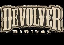 Devolver-landing-logo