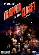 TITC DVD 13-22