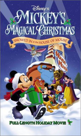 File:Mickey Magical Christmas 2001 VHS.jpg