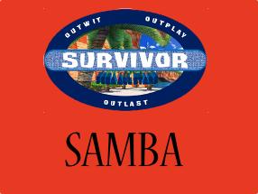 File:Sambatribe.png