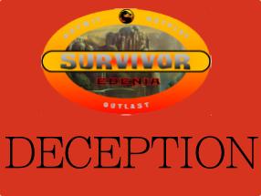 Deceptiontribe
