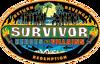 Heroes vs Villains Logo